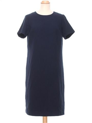 Dress woman NEXT UK 10 (M) winter #38296_1