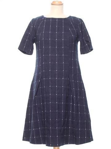 Dress woman WHITE STUFF UK 8 (S) winter #38305_1