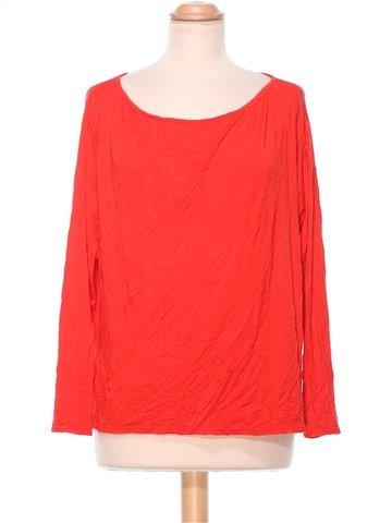 Long Sleeve Top woman BOOHOO UK 12 (M) winter #38306_1