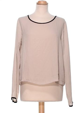 Long Sleeve Top woman FOREVER 21 M summer #38318_1