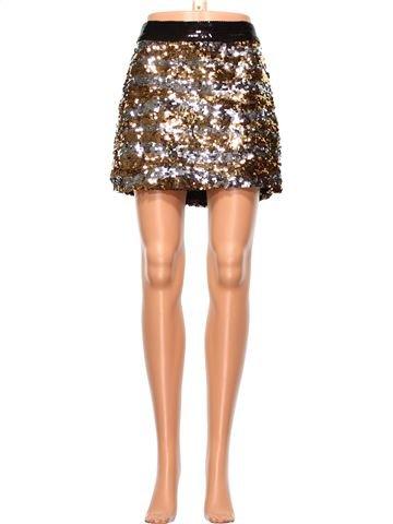 Skirt woman INFLUENCE UK 14 (L) summer #38333_1