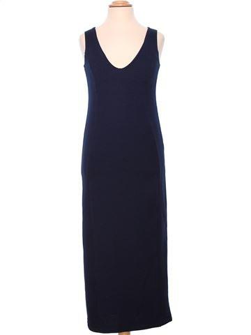 Dress woman MISSGUIDED UK 6 (S) winter #38341_1