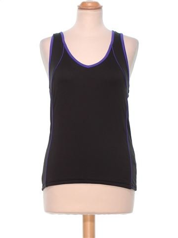 Sport Clothes woman BACKSWING UK 10 (M) summer #38379_1