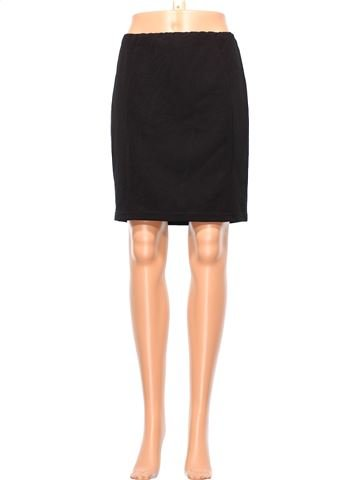 Skirt woman PAPAYA UK 12 (M) summer #38398_1
