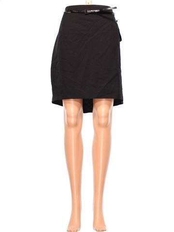 Skirt woman MARKS & SPENCER UK 18 (XL) summer #38409_1