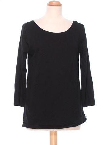 Long Sleeve Top woman H&M L summer #38410_1