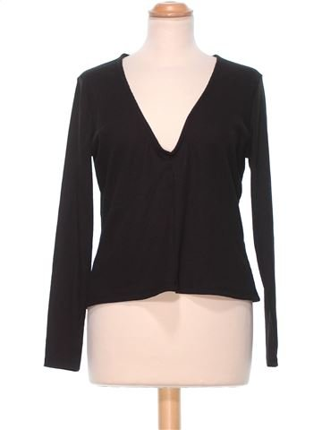 Long Sleeve Top woman H&M L summer #38412_1