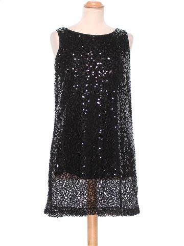 Evening Dress woman H&M M summer #38415_1