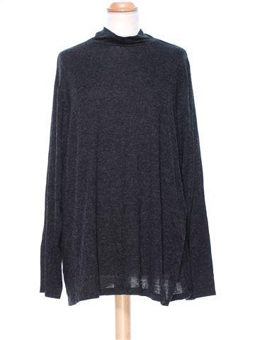 Long Sleeve Top woman GEORGE UK 24 (XXL) winter #38429_1