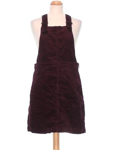Dungaree woman NEW LOOK UK 10 (M) summer #38433_1