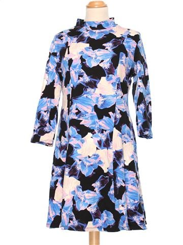Dress woman GEORGE UK 12 (M) summer #38439_1