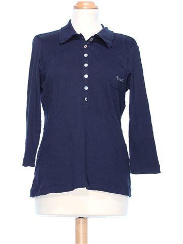 Long Sleeve Top woman TWIST XL summer #38453_1