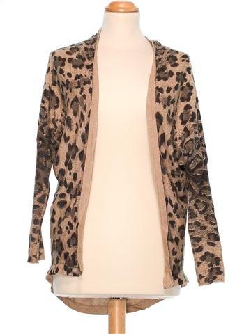 Long Sleeve Top woman AX PARIS M winter #38498_1