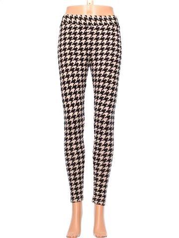 Legging woman H&M S winter #38503_1