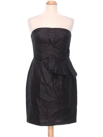 Dress woman DOROTHY PERKINS UK 10 (M) summer #38504_1