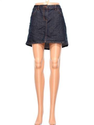 Skirt woman GEORGE UK 12 (M) summer #38517_1