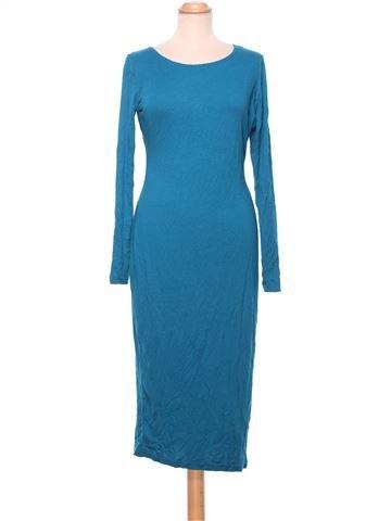 Dress woman TG UK 14 (L) summer #38526_1
