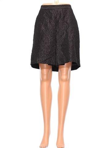 Skirt woman TU UK 12 (M) summer #38532_1