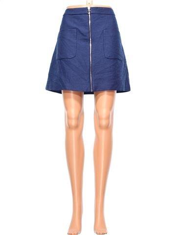 Skirt woman F&F UK 12 (M) winter #38608_1