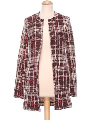 Cardigan woman NEW LOOK UK 8 (S) winter #38615_1