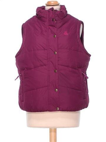 Puffer Coat woman LAZY JACKS M winter #38624_1