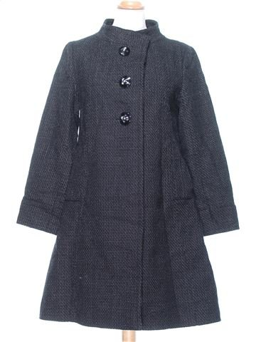 Coat woman PRIMARK UK 10 (M) winter #38625_1