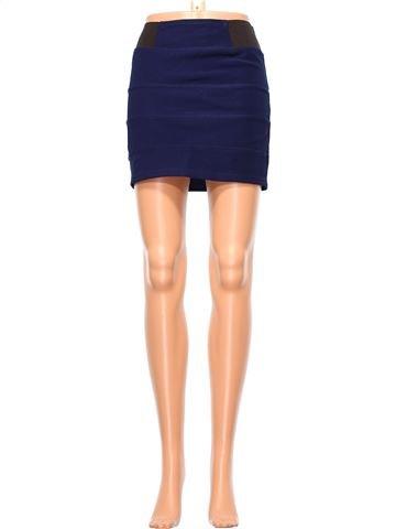 Skirt woman PRIMARK UK 8 (S) summer #38647_1