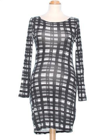 Dress woman BOOHOO UK 10 (M) winter #38648_1