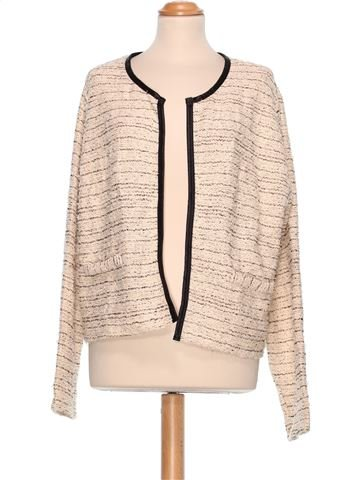 Cardigan woman PRIMARK UK 18 (XL) winter #38654_1