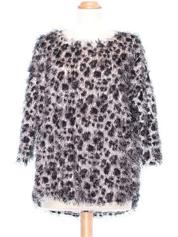 Short Sleeve Top woman GEORGE UK 16 (L) winter #38696_1