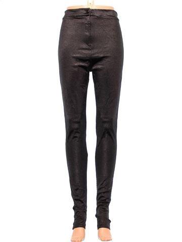Legging woman TOPSHOP UK 12 (M) summer #38699_1