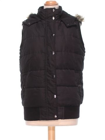 Puffer Coat woman TU UK 12 (M) winter #38703_1