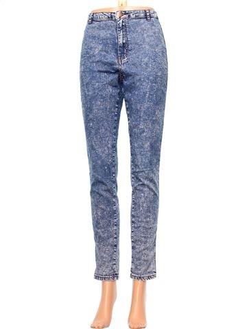 Legging woman GEORGE UK 8 (S) summer #38706_1