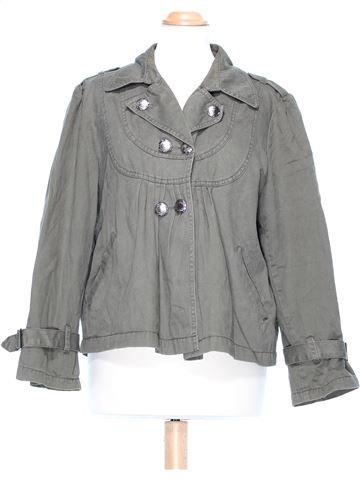 Jacket woman E-VIE UK 14 (L) summer #38734_1
