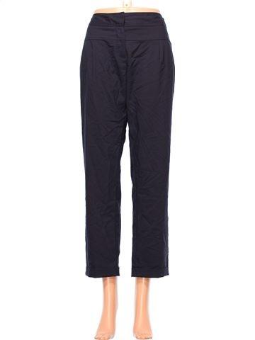 Trouser woman NEXT UK 14 (L) summer #38738_1