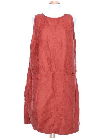 Dress woman ESMARA UK 12 (M) summer #38740_1