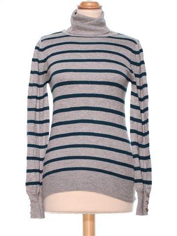 Long Sleeve Top woman ATMOSPHERE UK 8 (S) winter #38868_1