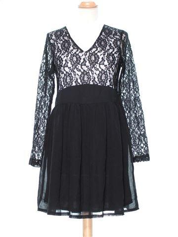 Dress woman MELA LOVES LONDON UK 12 (M) summer #38881_1