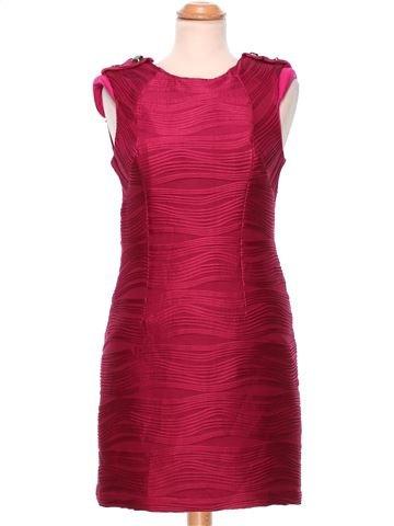 Evening Dress woman MAYA UK 8 (S) winter #38922_1