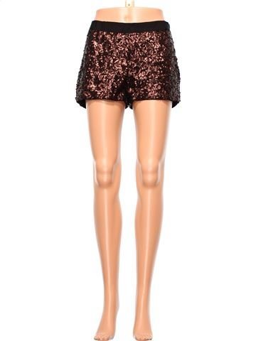 Bermuda Short woman LIMITED COLLECTON UK 8 (S) winter #38926_1