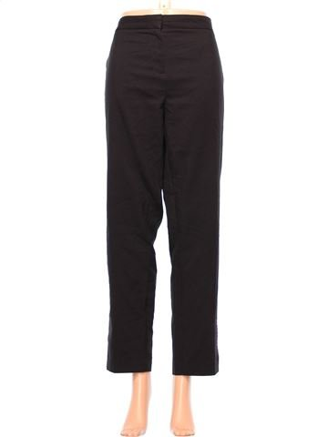 Trouser woman NEW LOOK UK 16 (L) summer #38937_1