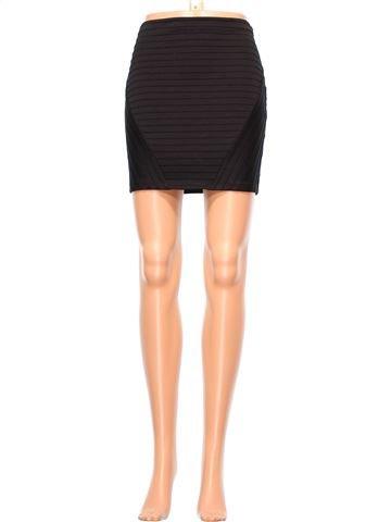 Skirt woman BERSHKA M summer #38973_1