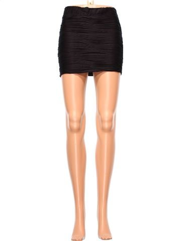 Skirt woman MISS SELFRIDGE UK 8 (S) summer #38977_1