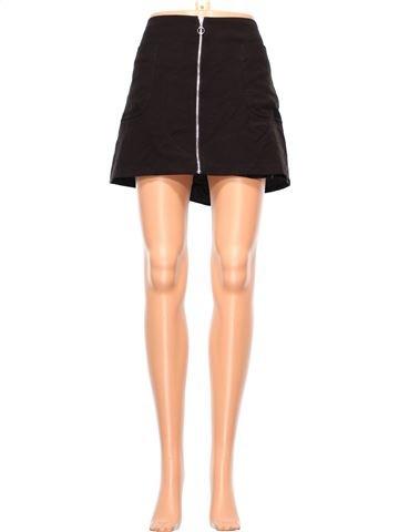 Skirt woman MISS SELFRIDGE UK 12 (M) summer #38978_1