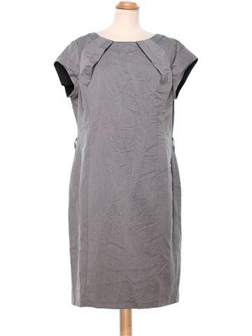 Dress woman DOROTHY PERKINS UK 18 (XL) winter #39011_1