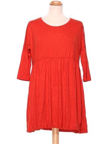 Short Sleeve Top woman GLAMOUROUS UK 10 (M) summer #39012_1