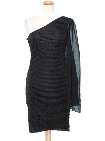 Evening Dress woman RARE UK 10 (M) summer #39057_1