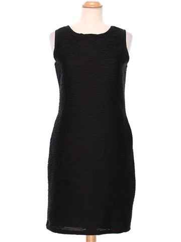 Dress woman BOOHOO L winter #39075_1