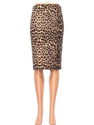 Skirt woman WAREHOUSE UK 10 (M) summer #39093_1