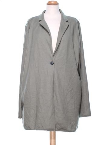 Cardigan woman STREET ONE UK 18 (XL) winter #39128_1